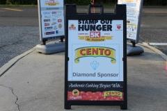 diamond-sponsor