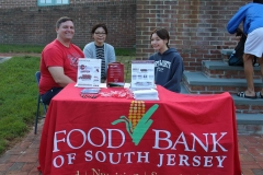 food-bank-table