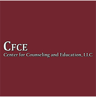 center-for-counseling