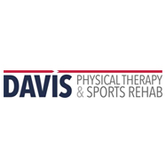 Davis Physical Therapy