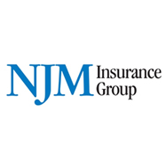insurance-group