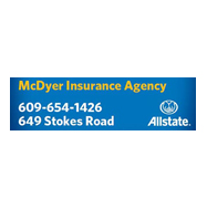McDyer Insurance Agency