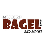 Medford Bagel