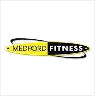 Medford Fitness