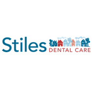 stiles-dental