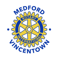 Medford Vincentown Rotary