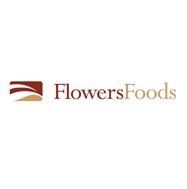 Flowers Food