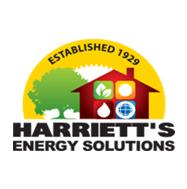 Harriett's Energy Solutions