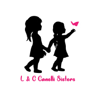 canelli-sisters