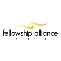fellowshipalliance