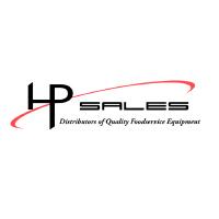 HP Sales Northeast