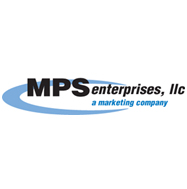 mps-enterprises