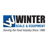 Winter Scale & Equipment