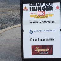 platinum-sponsors
