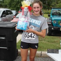 pre-race-day-packet-pick-up-winner
