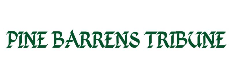 Pine Barrens Tribune