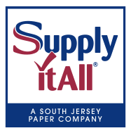 Supply it All