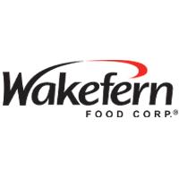 Wakefern Food Corp.