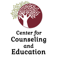 Center for Counseling and Education